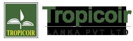 Tropicoir