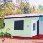 2002–built-tropicoir-village-14-houses-and-a-community-centre_0000_picture8