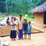 2002–built-tropicoir-village-14-houses-and-a-community-centre_0001_picture6