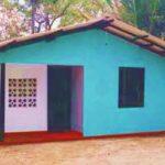 2002–built-tropicoir-village-14-houses-and-a-community-centre_0002_picture5