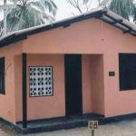 2003-two-houses-for-tropicoir-employees_0000_picture10