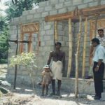 2003-two-houses-for-tropicoir-employees_0001_picture9
