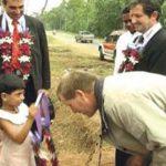2005-orphanage-for-50-girls-in-diyakanamulla-temple-kuliyapitiya_0000_picture17