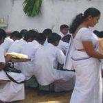 2005-orphanage-for-50-girls-in-diyakanamulla-temple-kuliyapitiya_0001_picture16