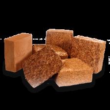 coco-blocks