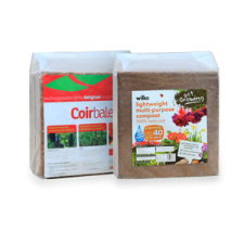 easy-carry-coco-blocks